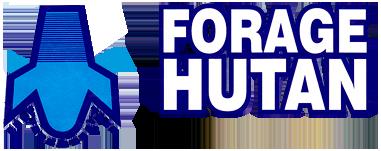 Forage Hutan